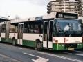 508-26-Volvo-Hainje