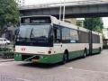 508-27-Volvo-Hainje