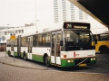 509-18-Volvo-Hainje-a