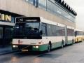 509-21-Volvo-Hainje
