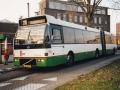 510-16-Volvo-Hainje-a