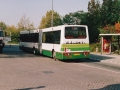 510-17-Volvo-Hainje-a