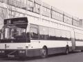 510-18-Volvo-Hainje-a