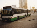 511-23-Volvo-Hainje-a