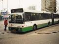 512-17-Volvo-Hainje-a