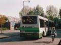 512-18-Volvo-Hainje-a