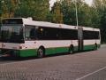 512-19-Volvo-Hainje-a