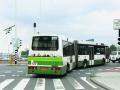 507-10 Volvo-Hainje-a