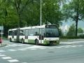 507-11 Volvo-Hainje-a