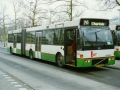 507-15 Volvo-Hainje-a