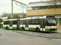 507-16 Volvo-Hainje-a