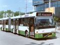 507-17 Volvo-Hainje-a