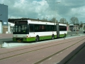 507-18 Volvo-Hainje-a