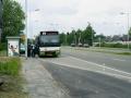 507-19 Volvo-Hainje-a