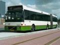 507-22 Volvo-Hainje-a