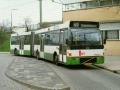 507-3 Volvo-Hainje-a