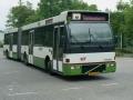 507-6 Volvo-Hainje-a