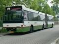 507-7 Volvo-Hainje-a