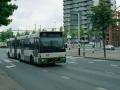 508-11 Volvo-Hainje-a