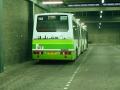 508-13 Volvo-Hainje-a