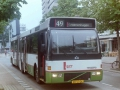 508-14 Volvo-Hainje-a