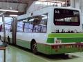 508-15 Volvo-Hainje-a
