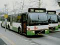 508-16 Volvo-Hainje-a