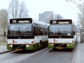 508-17 Volvo-Hainje-a