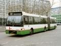 508-18 Volvo-Hainje-a