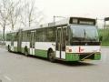 508-19 Volvo-Hainje-a