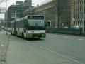 508-20 Volvo-Hainje-a