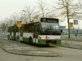 508-21 Volvo-Hainje-a