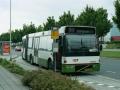 508-24 Volvo-Hainje-a