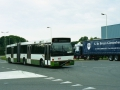 508-3 Volvo-Hainje-a