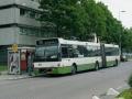508-4 Volvo-Hainje-a