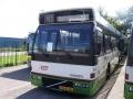 508-5 Volvo-Hainje-a