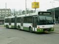 508-6 Volvo-Hainje-a