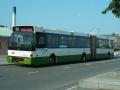 508-8 Volvo-Hainje-a
