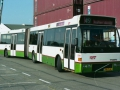 508-9 Volvo-Hainje-a