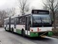 509-10 Volvo-Hainje-a