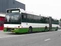 509-12 Volvo-Hainje-a