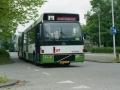 509-13 Volvo-Hainje-a
