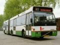 509-14 Volvo-Hainje-a