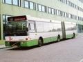 509-15 Volvo-Hainje-a