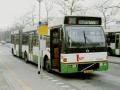 509-16 Volvo-Hainje-a