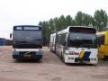 509-2 Volvo-Hainje-a