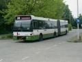 509-3 Volvo-Hainje-a