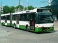 509-7 Volvo-Hainje-a