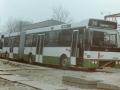 509-9 Volvo-Hainje-a