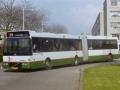 510-10 Volvo-Hainje-a